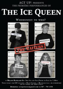 the-ice-queen-poster